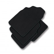 CAR FLOOR MAT FORTUNA...