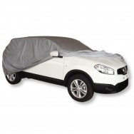 Car cover size 1