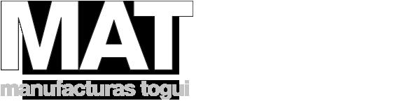 MTOGUI